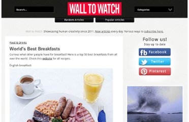 http://www.walltowatch.com/view/1341/World%27s+Best+Breakfasts