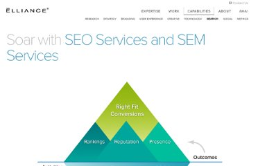 http://www.elliance.com/capabilities/search.aspx