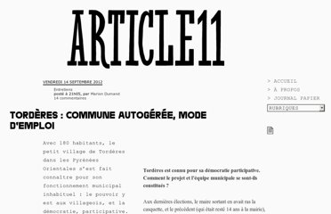 http://www.article11.info/?Torderes-commune-autogeree-mode-d
