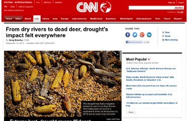 http://www.cnn.com/2012/09/15/us/drought-impact/index.html