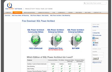 http://www.sqlpower.ca/page/architect_download_os