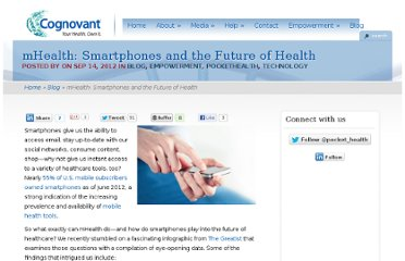 http://cognovant.com/mhealth-smartphones-and-the-future-of-health/