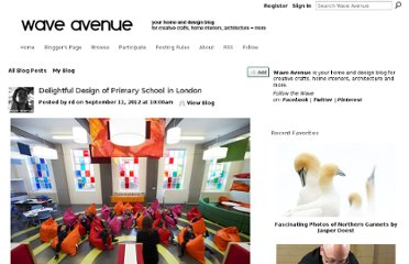 http://waveavenue.com/profiles/blogs/primary-school-london