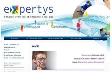 http://www.expertys-team.fr/audit