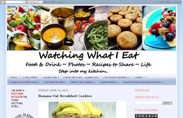 http://watching-what-i-eat.blogspot.com/2012/04/banana-oat-breakfast-cookies.html
