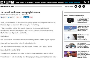http://www.wired.com/beyond_the_beyond/2012/09/eurocrat-addresses-copyright-issues/