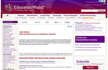http://www.educationworld.com/a_curr/curr359.shtml