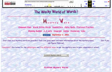 http://web.archive.org/web/20011217184229/http://www.members.home.net/teachwell/mystpage.htm