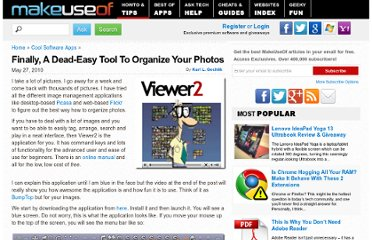 http://www.makeuseof.com/tag/organize-your-photos-viewer2/