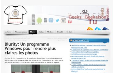 http://geekob.com/blurity-un-programme-windows-pour-rendre-plus-claires-les-photos/