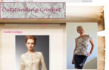 http://outstandingcrochet.blogspot.com/search/label/Patterns