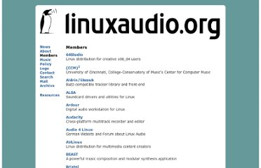 http://linuxaudio.org/members