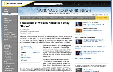 http://news.nationalgeographic.com/news/2002/02/0212_020212_honorkilling.html