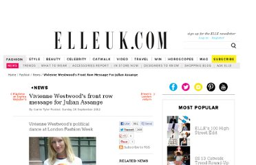 http://www.elleuk.com/fashion/news/vivienne-westwood-s-front-row-message-for-julian-assange#image=1