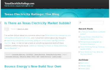 http://www.texaselectricityratings.com/blog/