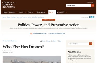 http://blogs.cfr.org/zenko/2012/09/13/who-else-has-drones/
