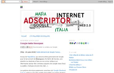 http://adscriptum.blogspot.com/2010/06/google-teste-newspass.html