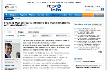 http://www.rtbf.be/info/societe/detail_france-manuel-valls-interdira-les-manifestations-anti-americaines?id=7839831