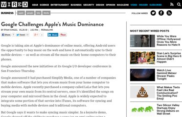 http://www.wired.com/business/2010/05/google-apple-music/