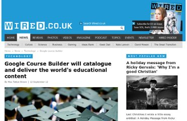 http://www.wired.co.uk/news/archive/2012-09/12/google-course-builder