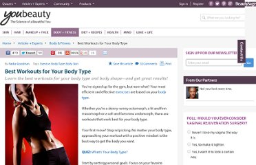 http://www.youbeauty.com/body-fitness/body-type-exercises
