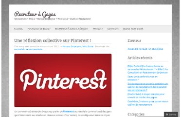 http://recruteuragages.wordpress.com/2012/09/04/une-reflexion-collective-sur-pinterest/
