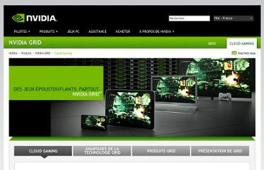http://www.nvidia.fr/object/geforce-grid-cloud-gaming-fr.html