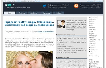 http://ilonet.fr/sponsor-getty-image-thinkstock-enrichissez-vos-blogs-ou-webdesigns.html