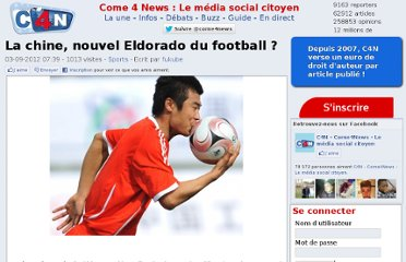http://www.come4news.com/la-chine,-nouvel-eldorado-du-football-555671