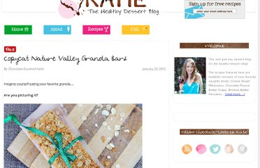 http://chocolatecoveredkatie.com/2012/01/23/copycat-nature-valley-granola-bars/