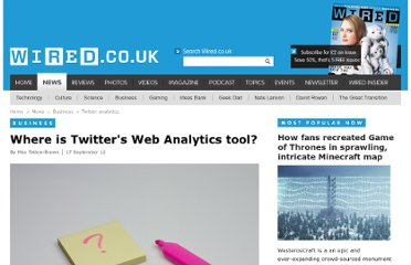 http://www.wired.co.uk/news/archive/2012-09/17/twitter-analytics