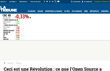 http://www.latribune.fr/opinions/tribunes/20120917trib000719886/ceci-est-une-revolution-ce-que-l-open-source-a-change-.html