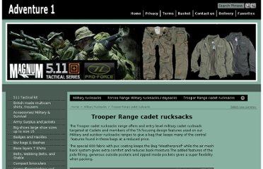 http://www.adventure1.co.uk/contents/en-us/d250_cadets_rucksacks_.html