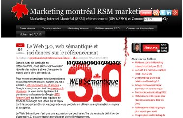 http://www.marketing-internet-montreal.com/2010/03/web-3-0-semantique-incidences-referencement/