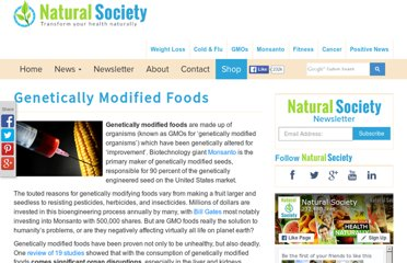 http://naturalsociety.com/genetically-modified-foods/
