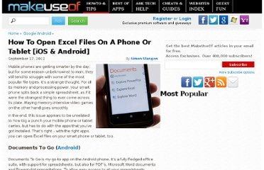http://www.makeuseof.com/tag/open-excel-files-phone-tablet/
