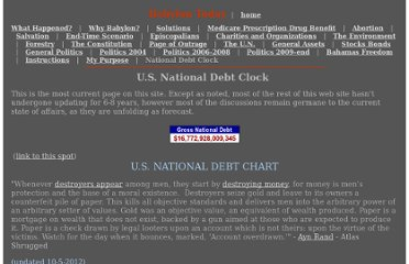 http://www.babylontoday.com/national_debt_clock.htm