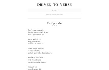 https://driventoverse.wordpress.com/2012/09/16/the-open-man/