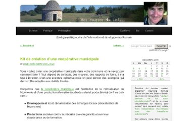 http://jeanzin.fr/2005/12/05/kit-de-creation-d-une-cooperative-municipale/