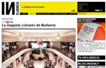 http://www.influencia.net/fr/rubrique/check-in/innovations,magasin-vivant-burberry,41,2858.html