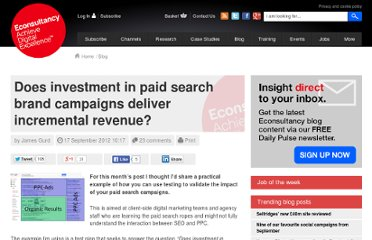 http://econsultancy.com/uk/blog/10700-does-investment-in-paid-search-brand-campaigns-deliver-incremental-revenue