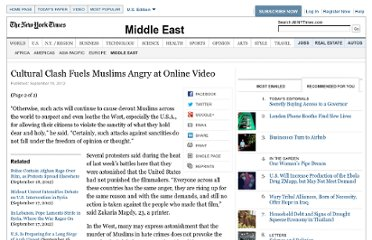 http://www.nytimes.com/2012/09/17/world/middleeast/muslims-rage-over-film-fueled-by-culture-divide.html?pagewanted=2&nl=todaysheadlines&emc=edit_th_20120917