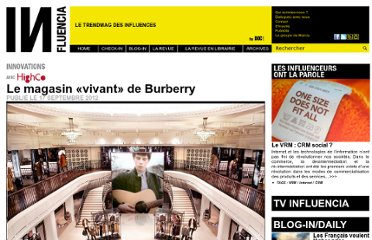 http://www.influencia.net/fr/actualites1/innovations,magasin-vivant-burberry,41,2858.html
