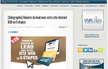 http://www.vivaction.com/blog/etudes/infographie-lead-internet-b2b/#more-1160