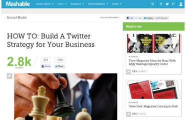 http://mashable.com/2010/06/17/twitter-strategy-business/