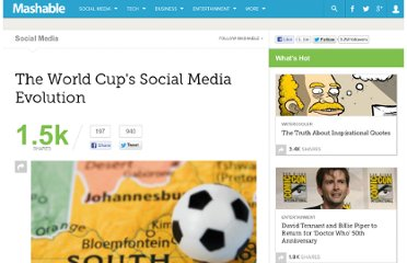 http://mashable.com/2010/06/11/world-cup-evolution/