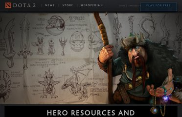 http://www.dota2.com/workshop/requirements