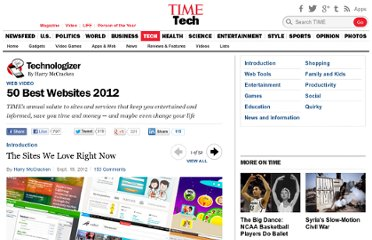 http://techland.time.com/2012/09/18/50-best-websites-2012/#introduction-2