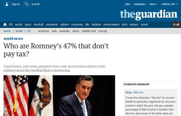 http://www.guardian.co.uk/world/2012/sep/18/romneys-47-percent-us-election