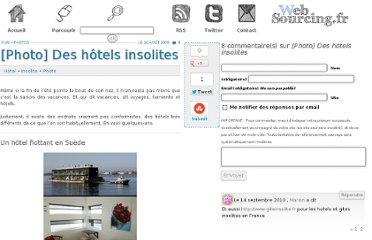 http://blog.websourcing.fr/photo-des-hotels-insolites/
